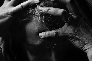 Traumas & emotional stress – the culprits behind chronic pain?
