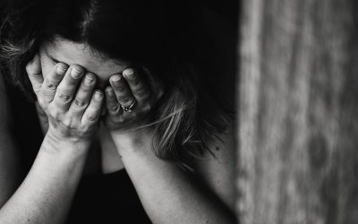 5 Ways to heal psychological pain