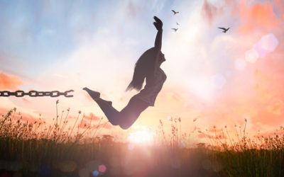 Changing Your Emotional Wellbeing Will Improve Your Health