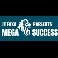 JT Foxx Mega Success