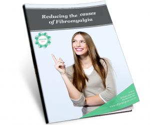 Reducing Causes of Fibromyalgia
