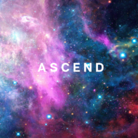 Ascend from pain