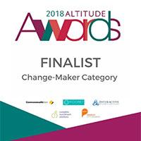 2018_Finalist-Altitude-Awards_Changemaker