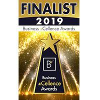 2019-Finalist-Business-xCellence-Awards