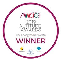 2019-Winner-Altitude-Awards_Changemaker