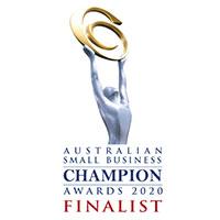 2020_Finalist-Australian-Small-Business-Champion