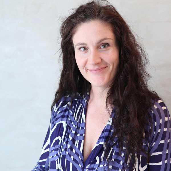 Dawn Cady - Pain Coach NSW Australia